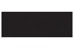 Boos Blocks Logo
