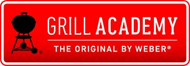 Weber Grill Academy im Hellhof