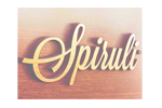 spiruli-logo-light