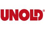 unold-logo-light