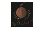 Beefer Original Logo