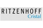 Ritzenhoff Cristal Logo