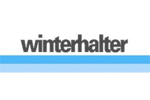 Winterhalter Logo
