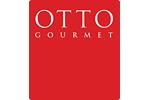Otto Gourmet Fleisch Logo