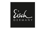 Eisch Germany Logo